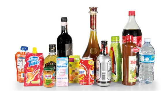 vip-mobile_liquid-containers_V1904.jpg
