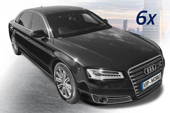 vip-mobile_audi-a8-security_vr9-7_vollpanzerung