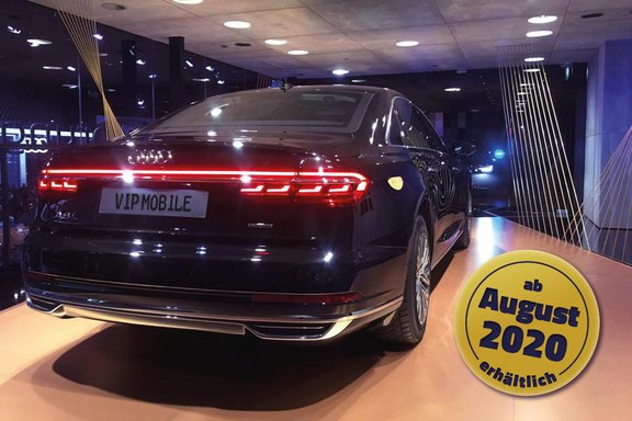 vip-mobile_audi-a8-security_gepanzerte-limousine